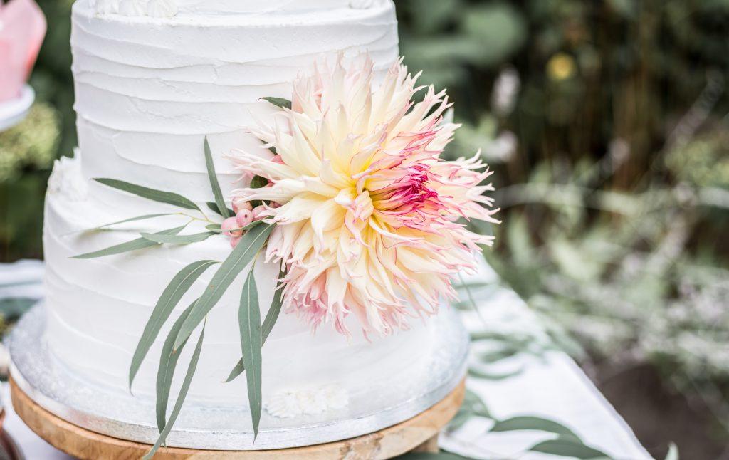 bruidsfotograaf Enschede