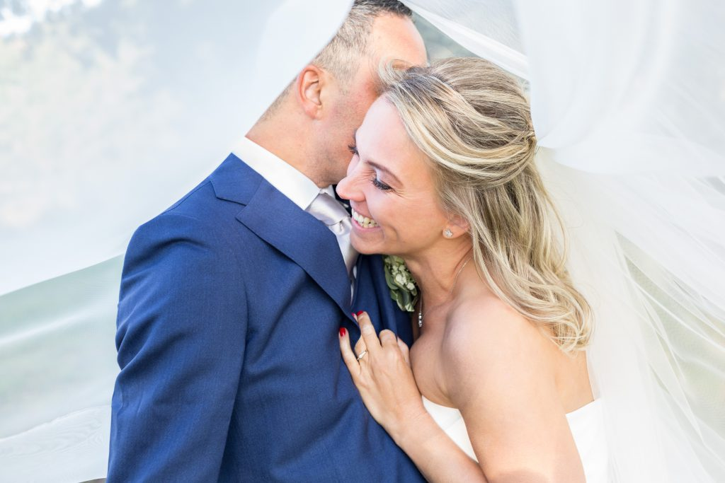 bruidsfotograaf Haaksbergen